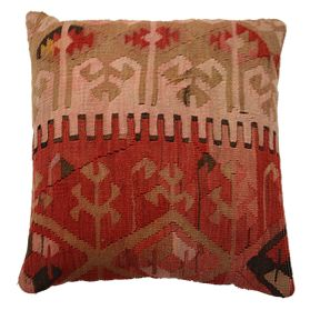 Handmade Kilim Cushion
